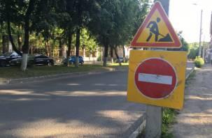 Жители Киселёвки пожаловали в следственный комитет