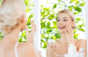 Какие продукты негативно сказываются на здоровье кожи
