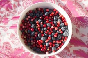 Названы самые полезные для организма ягоды