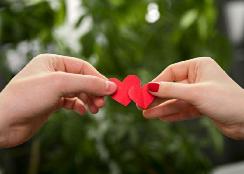 К 3 знакам зодиака в июне вернется старая любовь