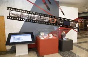 В Музее Победы расскажут о смоленских партизанах