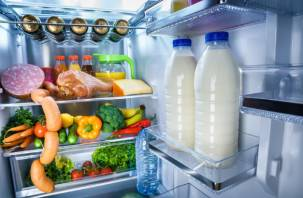 Названы продукты, укрепляющие противовирусную защиту организма