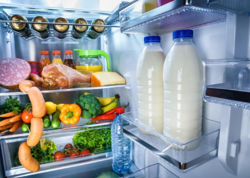 Помогут похудеть. Названы полезные продукты для каждого знака зодиака