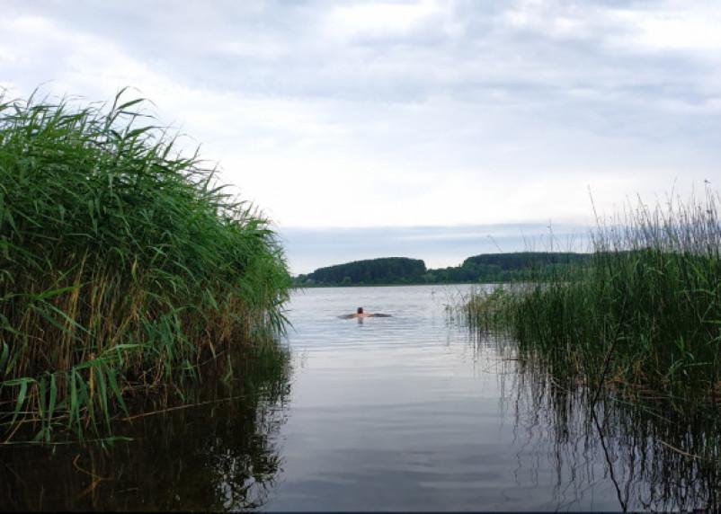 Синоптики пообещали купальный сезон в августе