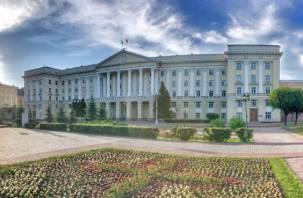Роструд напомнил россиянам о короткой рабочей неделе