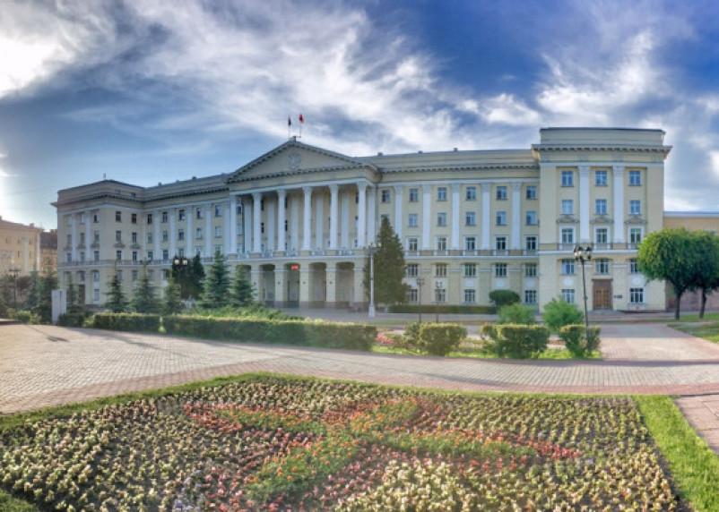 В Смоленской области обсудят отчет об исполнении бюджета за 2020 год