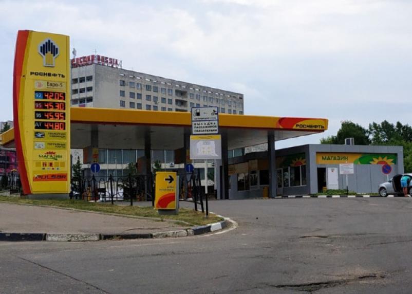 Что будет с ценами на бензин после 1 июля