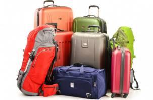 Грузия с 1 июля планирует снова принимать иностранных туристов