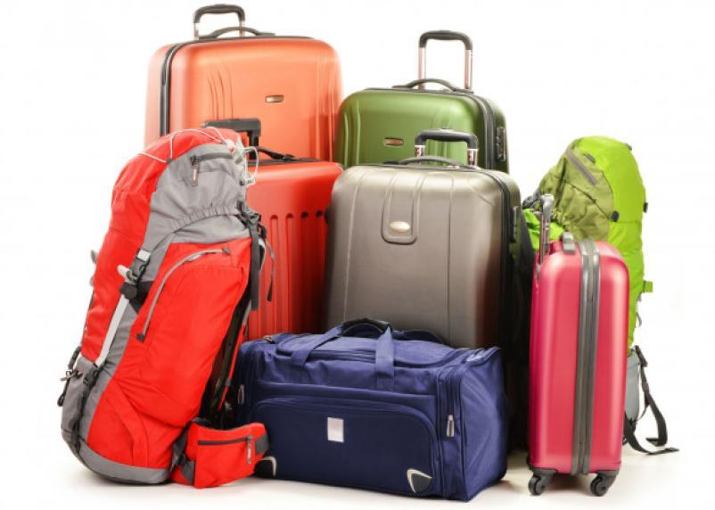 Более 70 регионов начнут принимать туристов с 1 июля