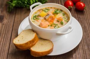 Способствуют похудению. Россиянам рассказали о пользе супов