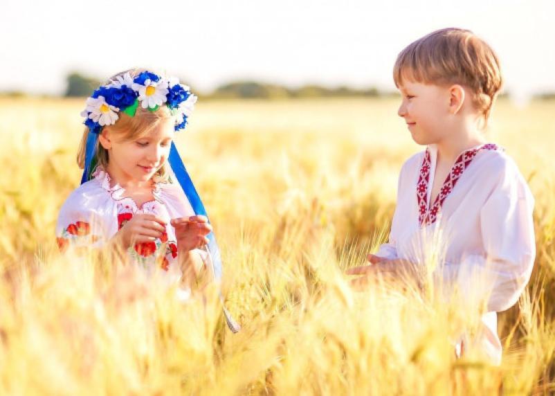 Составлен рейтинг самых красивых русских имен