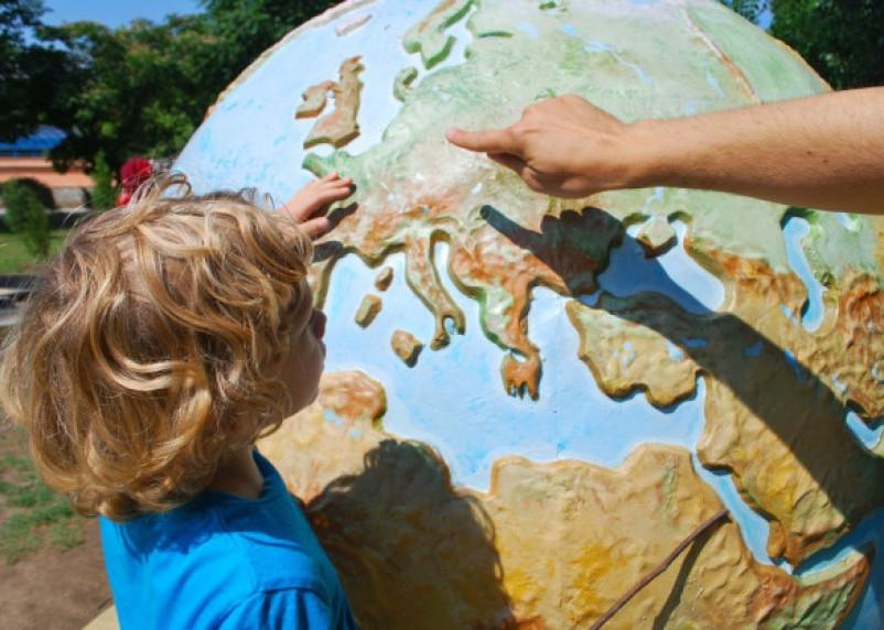 В Смоленской области выделят 158 млн рублей на детский отдых