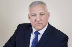 Смоленского бизнес-омбудсмена заподозрили в банкротствах и оффшорах