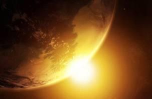 День летнего солнцестояния. Астролог рассказал, как он повлияет на каждый знак Зодиака
