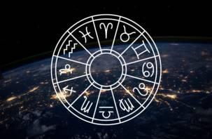 Астрологи назвали самые страшные привычки знаков Зодиака