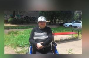 Смолян просят помочь парализованной молодой женщине