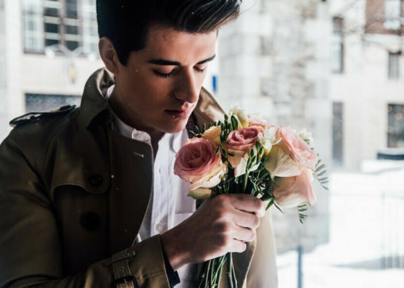 7 самых верных в браке мужских имён