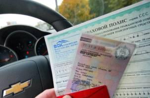 Как карточка. Свидетельство о регистрации транспортных средств уменьшится