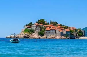Турция, Черногория и другие страны, где отдохнуть дешевле, чем в Крыму