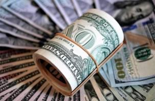 Россияне рассказали, на что готовы потратить миллион долларов