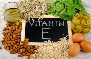 Названо неожиданное влияние антиоксидантов на развитие рака
