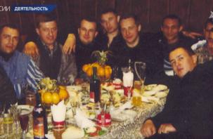 Классические братки. Следователи рассказали о банде Емели, державшей в страхе Смоленскую и Брянскую области