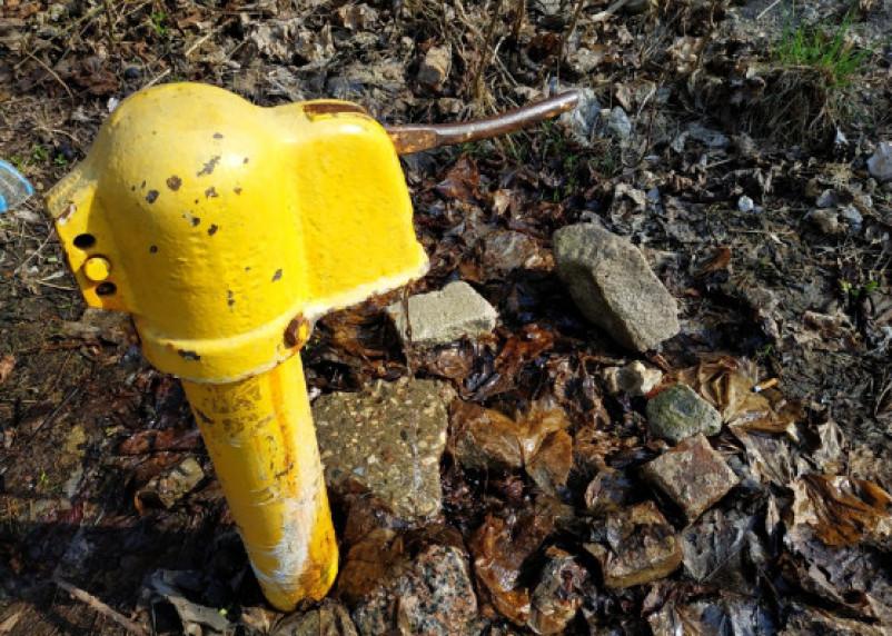 Вяземскую администрацию обязали организовать водоснабжение населению