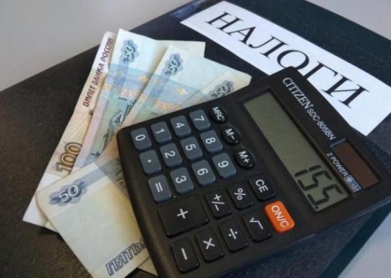 В России собираются ввести налог на зарплату