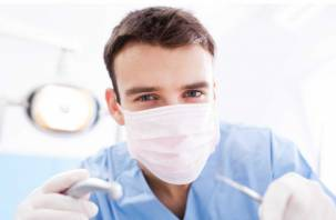 Боитесь стоматологов? Это хорошо