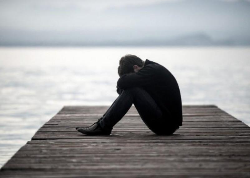 Несчастная любовь вызывает смертельные заболевания