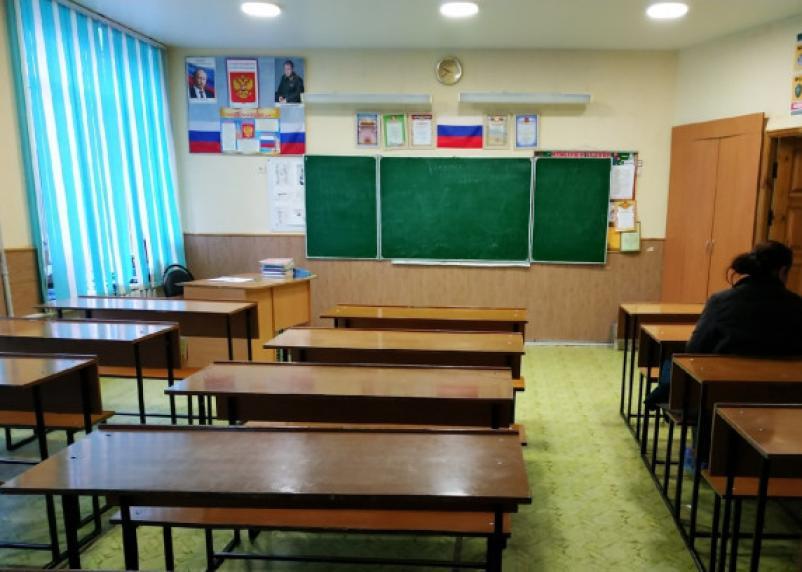 Рособрнадзор рассказал об изменениях в экзаменах для девятиклассников