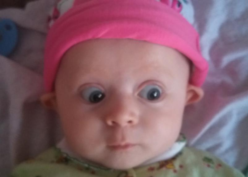 Смоляне чаще рождаются в полных семьях
