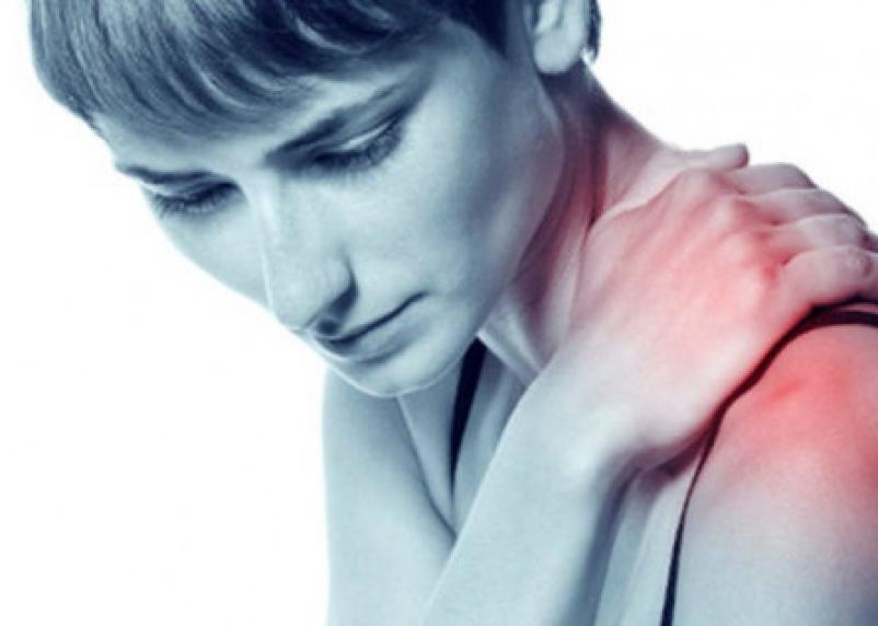 Онкологи назвали 7 симптомов рака