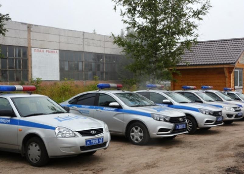 На Смоленщине выросла аварийность по вине пьяных водителей. Погибли 13 человек, пострадали 57