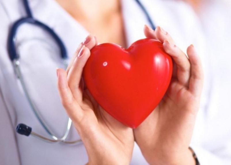 Врачи назвали необычные признаки болезней сердца
