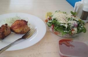 О каких проблемах со здоровьем могут сигнализировать изменения во вкусе