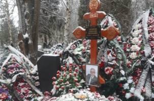 Трагическое ДТП на проспекте Гагарина. Ответит ли по закону виновный за смерть известного профессора?