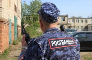 В Заднепровье двух человек ранили ножом