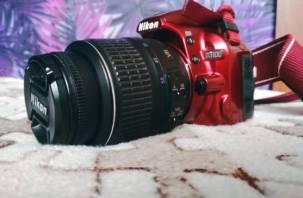 Специалисты Роскачества назвали лучшие фотоаппараты