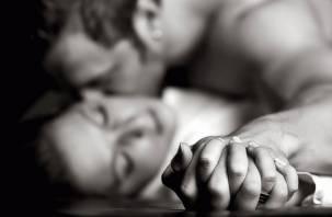 Учёные установили зависимость сексуальности мужчин от группы крови