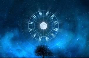 Представительницы этих знаков зодиака долго не стареют