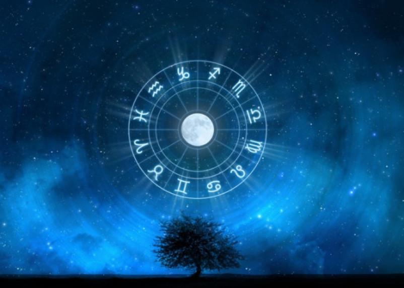 Названы знаки зодиака, которым не повезет в сентябре