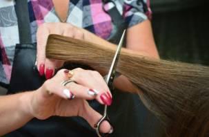 Почему появляется ранняя седина и можно ли вернуть свой цвет волос