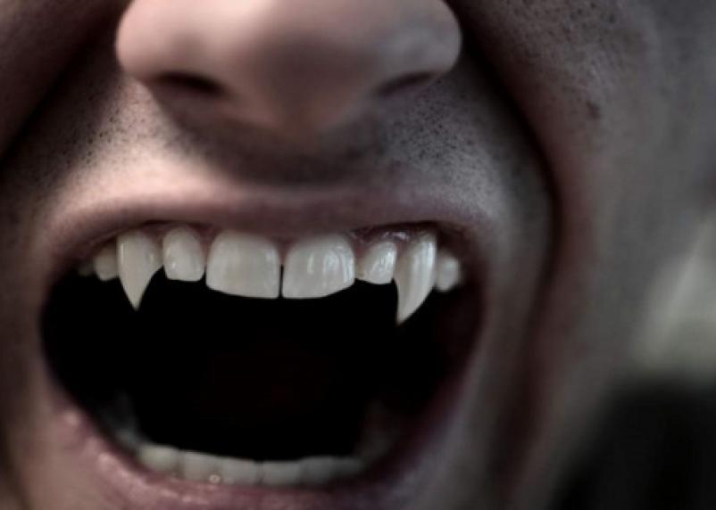 Вытянут из вас все эмоции. Названы знаки зодиака, которые являются энергетическими вампирами