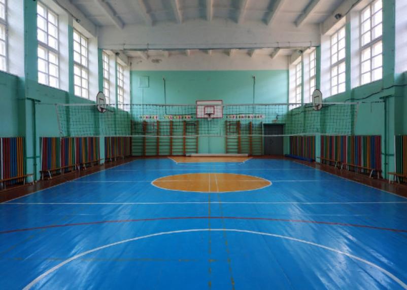 В Смоленске учитель физкультуры  «пытался выкинуть» шестерых детей из окна школы