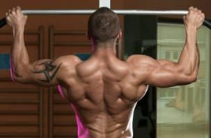 Ученые назвали самое мощное для наращивания мышц растение
