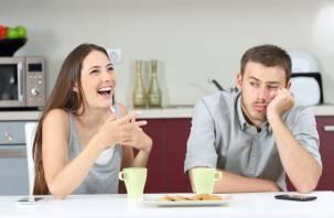 Кто дольше? Названа разница в продолжительности жизни мужчин и женщин