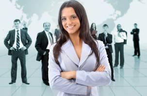 В совет Корпорации МСП войдут представители малого и среднего бизнеса
