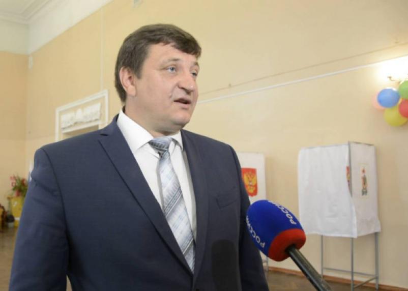 В Москве оценят KPI единоросса Ляхова