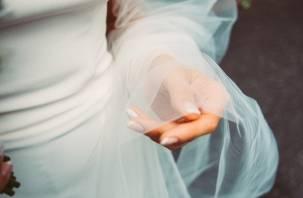 Готовьте свадебное платье. Эти знаки зодиака до конца года выйдут замуж